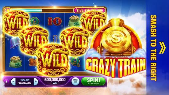 casino rama promo code Slot