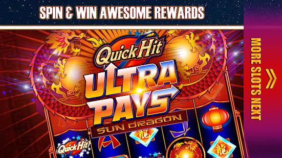 windsor casino entertainment cosmos Online