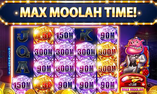 casino slot games for free Slot Machine