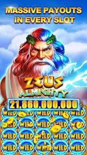 Free mac casino slots casino di terra mappa